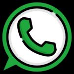 WhatsApp Cubik SAS